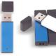 Pen Drive chiavi e chiavette USB USB Plastica 008