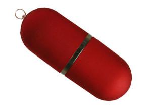 Pen Drive USB Plastica PERSONALIZZATE stampa a colori