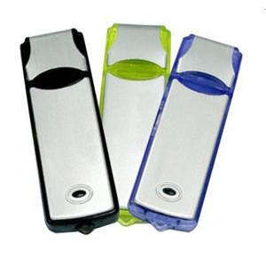 chiavette pendrive USB Plastica personalizzate