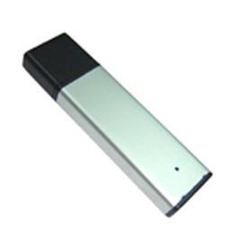 chiavi e chiavette USB personalizzate in plastica