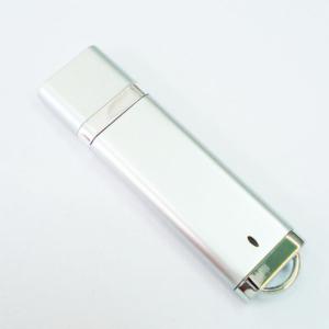 Pen Drive chiavi e chiavette USB Plastica personalizzate