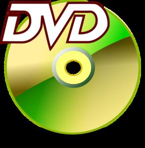 Stampa CD e DVD