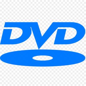 masterizzazione DVD