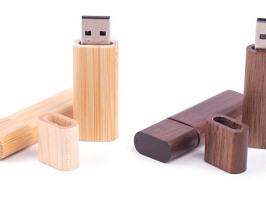 pen drive USB personalizzate