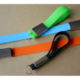 Bracciali USB silicone personalizzati