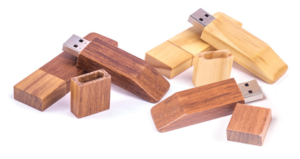 chiavi e chiavette usb pendrive legno express europe 10