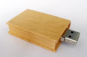 chiavi e chiavette pen drive usb legno express europe 11