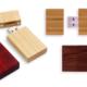 pen drive chiavette usb legno personalizzate
