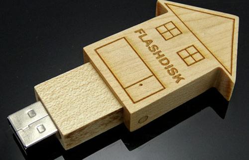 pen drive chiavette usb legno personalizzate express europe 4