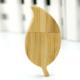 pen drive chiavi usb legno express europe 5 gadget