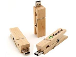 pennette pen drive usb legno express europe 8 personalizzate