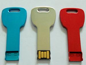 penne USB personalizzate con logo, gadget