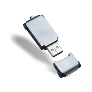 chiavette pendrive Usb personalizzate metallo
