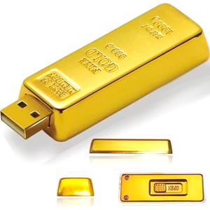 pen drive chiavi e chiavette usb personalizzate metallo 2