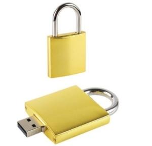 pen drive chiavette usb metallo personalizzate