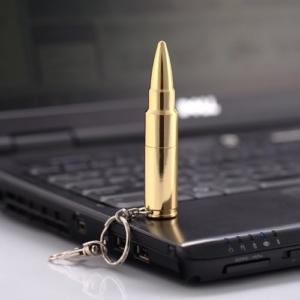 produzione penne USB personalizzate