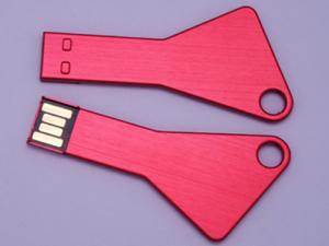 stampa e duplicazione penne USB