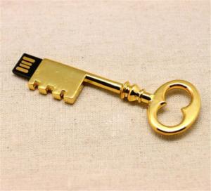 pennette USB personalizzate stampa e duplicazione