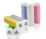 caricabatterie per cellulari