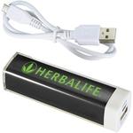 carica batterie cellulari