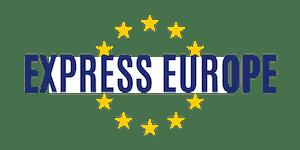 Express Europe masterizzazione cd dvd e stampa gadget aziendali