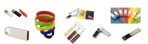 Pen drive chiavi e chiavette USB vari modelli gadget
