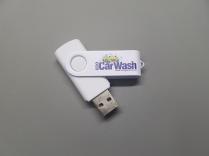 chiavi USB cod 855w personalizzate gadget