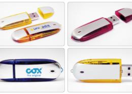 pen drive gadget 844