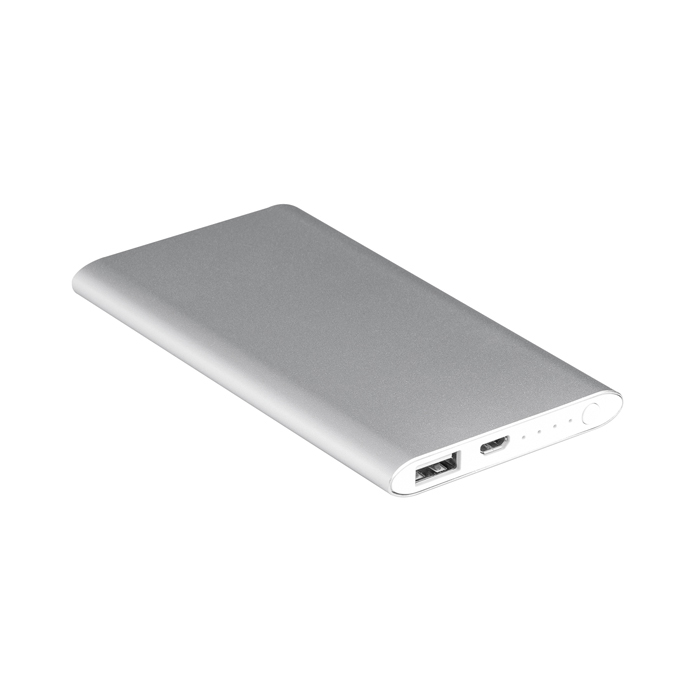 powerbank PF214