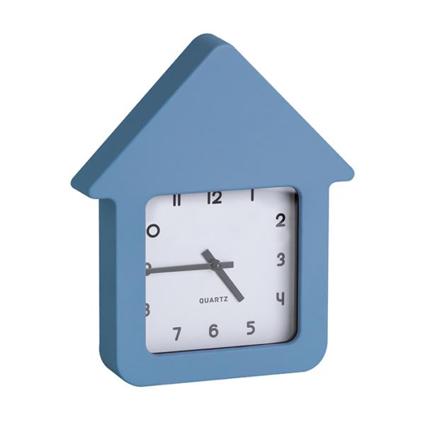 orologi promozionali personalizzati
