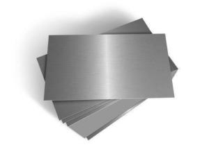 stampa targhe alluminio