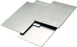 stampa targhe alluminio personalizzate
