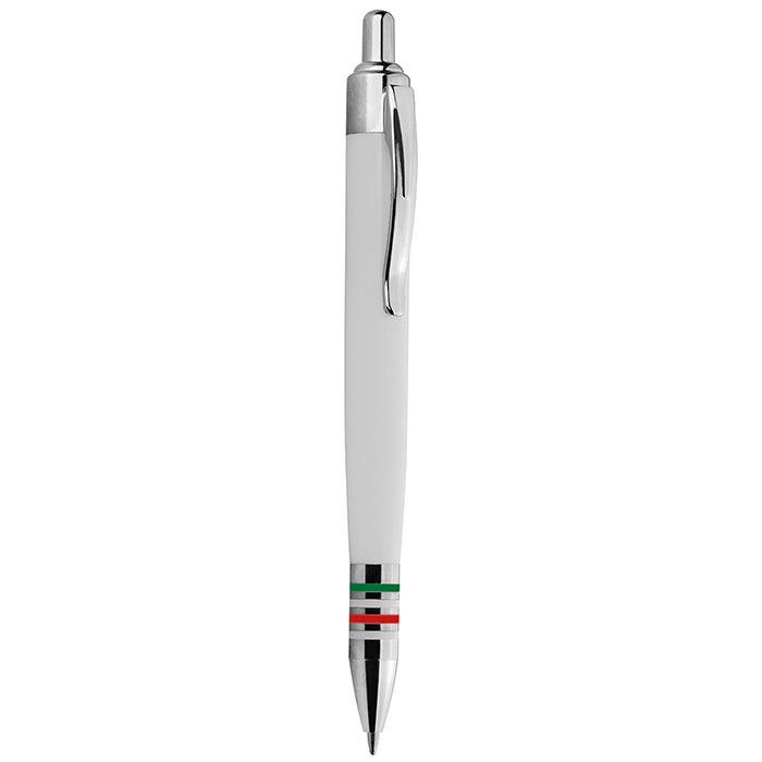 penne pubblicitarie italia
