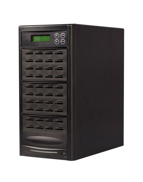 masterizzatore memorie schede SD 39
